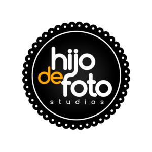 Baguio Photographer