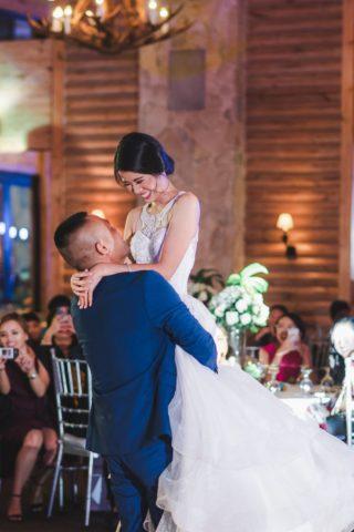 Baguio Wedding Photographer